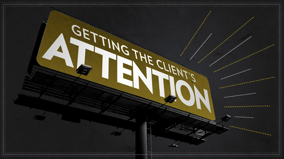 get-the-clients-attn