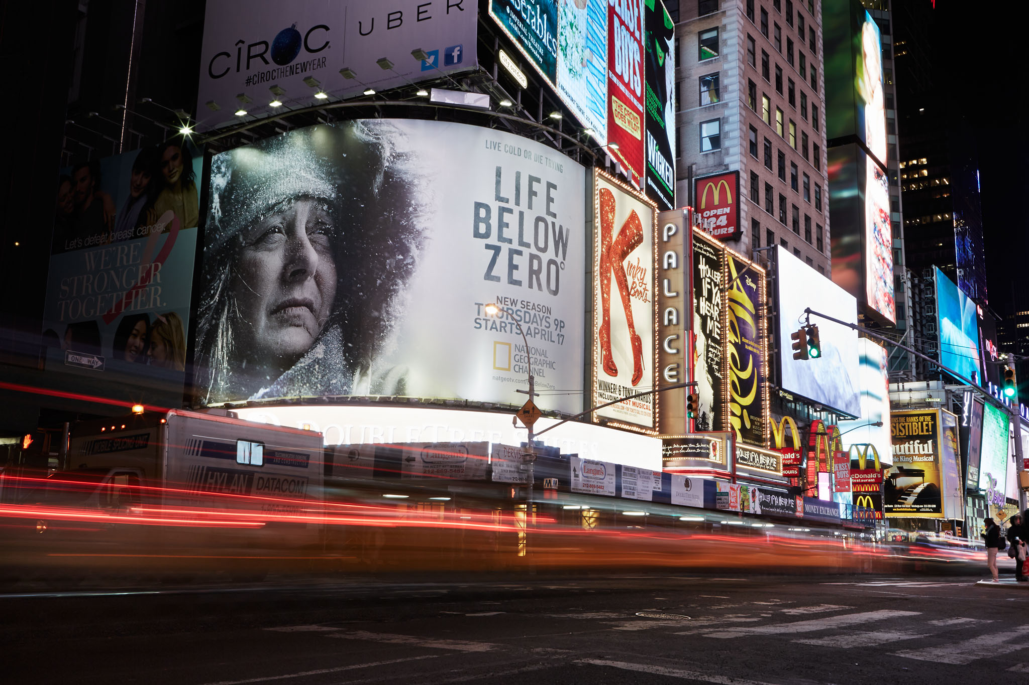 Life_Below_Zero_Sue_Aikens_Billboard_Times_Square_01