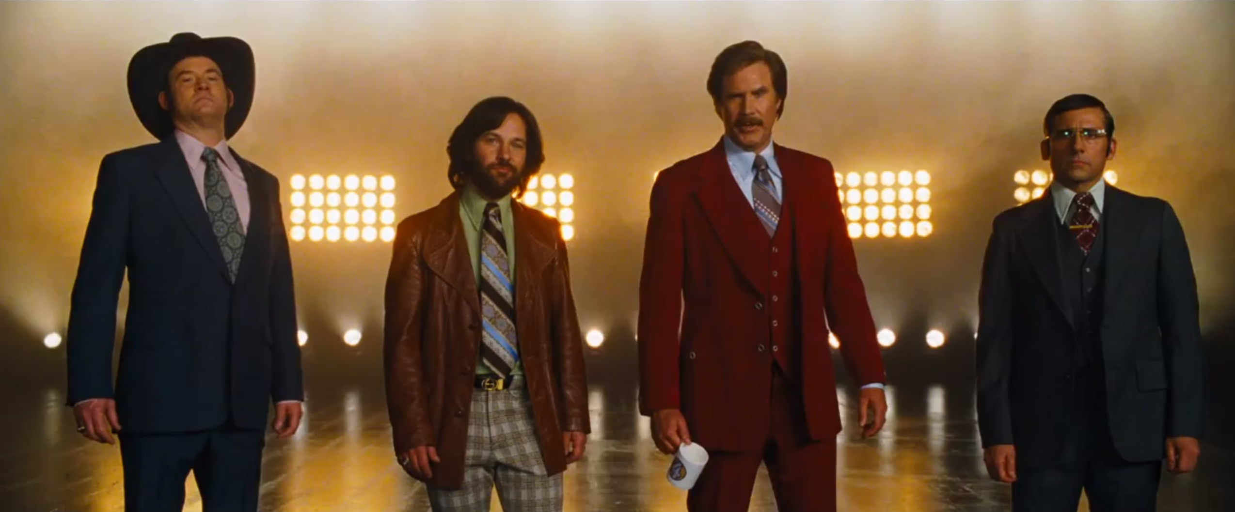 anchorman-2-news-team-assemble